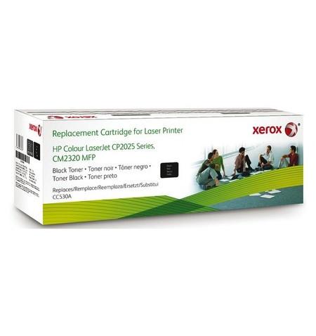 Toner Compativel Xerox Preto - 003R99792