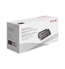 Xerox - Preto - cartucho de toner ( equivalente a: HP 55A ) - para HP LaserJet Enterprise 500, flow MFP M525, P3015, LaserJet Pr