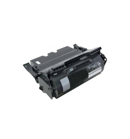 Toner Compativel Xerox Preto - 106R01562