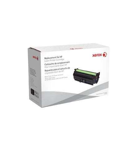 Toner Compativel Xerox Preto - 106R02137