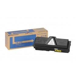 Kyocera TK 170 - Preto - original - cartucho de toner - para ECOSYS P2135, FS-1320, 1370