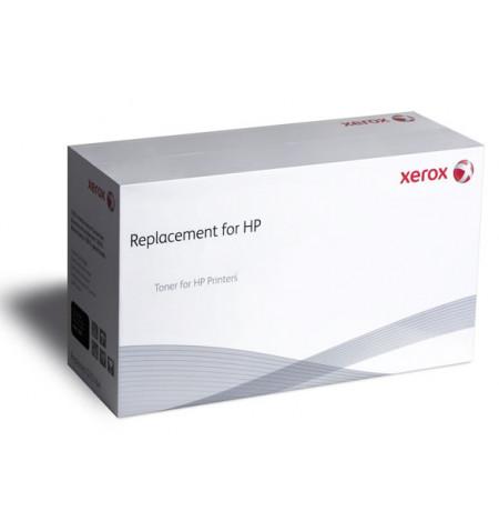 Toner Compativel Xerox Amarelo - 006R03011