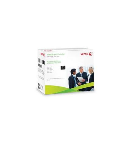 Toner Compativel Xerox Preto - 106R02338
