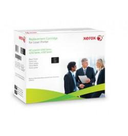 Xerox - Preto - cartucho de toner ( equivalente a: HP Q5942A ) - para HP LaserJet 4240, 4250, 4350