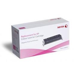 Xerox - Magenta - cartucho de toner ( equivalente a: HP Q5953A ) - para HP Color LaserJet 4700, 4700dn, 4700dtn, 4700n, 4700ph+