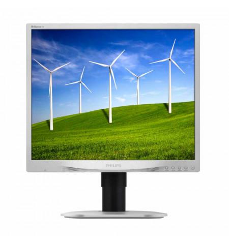 "Monitor Philips Brilliance 19B4LCS5 19"" - 19B4LCS5/00"