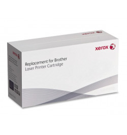 Xerox - Magenta - cartucho de toner ( equivalente a: Brother TN230M ) - para Brother DCP-9010CN, MFC-9120CN, MFC-9320CN, MFC-932