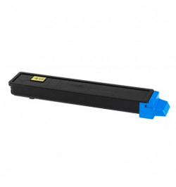 Kyocera TK 8325C - Azul cyan - original - cartucho de toner - para TASKalfa 2551ci