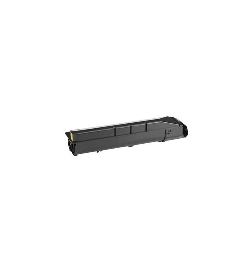 Kyocera TK 8305K - Preto - original - cartucho de toner - para TASKalfa 3050ci, 3051ci, 3501i, 3550ci