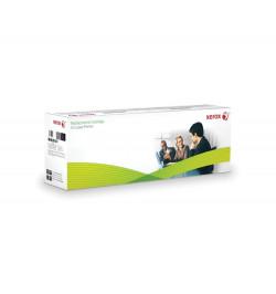 Xerox - Preto - cartucho de toner ( equivalente a: HP CF280X ) - para HP LaserJet Pro 400, 400 M401a, 400 M401d, 400 M401dn, 400