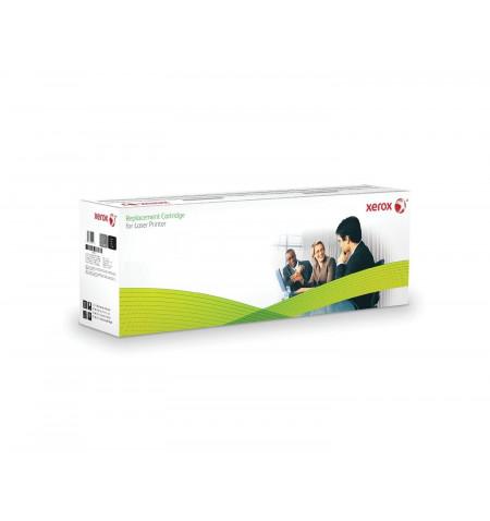 Toner Compativel Xerox Preto - 006R03027