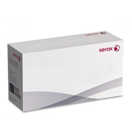 Toner Compativel Xerox Amarelo - 006R03192