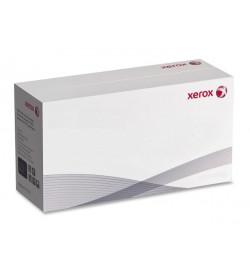 Xerox - Amarelo - cartucho de toner ( equivalente a: OKI 44469722 ) - para OKI MC561, MC562, C510, 511, 530, 531, COREFIDO MC561