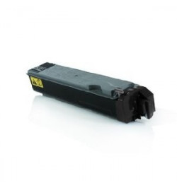Kyocera TK 8505K - Preto - original - cartucho de toner - para TASKalfa 4550ci, 5550ci