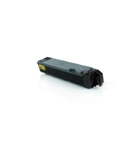 Toner Original Kyocera TK 8505K Preto - 1T02LC0NLC