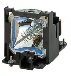 Acer - Lâmpada do projector - P-VIP - 250 Watt - 3500 hora(s) (modo padrăo) / 7000 hora(s) (modo económico) - para Acer P1510