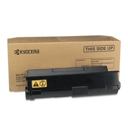 Toner Original Kyocera TK 3110 Preto - 1T02MT0NLV