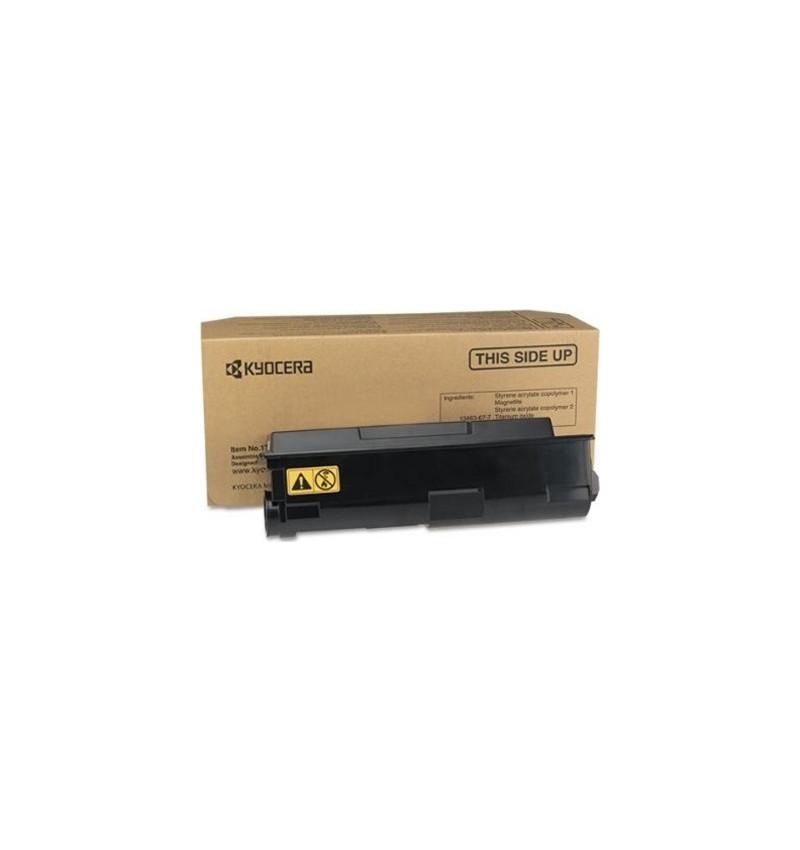 Kyocera TK 3110 - Preto - original - cartucho de toner - para FS-4100DN, 4100DN/KL3, 4200DN