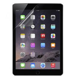 Belkin TrueClear - Protector de ecră - transparente - para Apple iPad Air 2