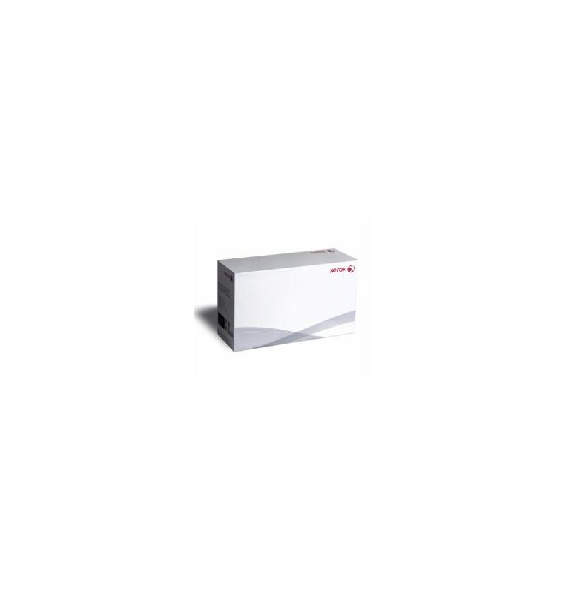 Xerox - Preto - cartucho de toner ( equivalente a: Kyocera TK-560K ) - para Kyocera ECOSYS P6030cdn, P6030cdn/KL3, FS-C5300DN, C