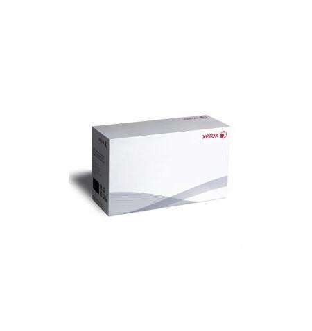 Toner Compativel Xerox Preto - 006R03223