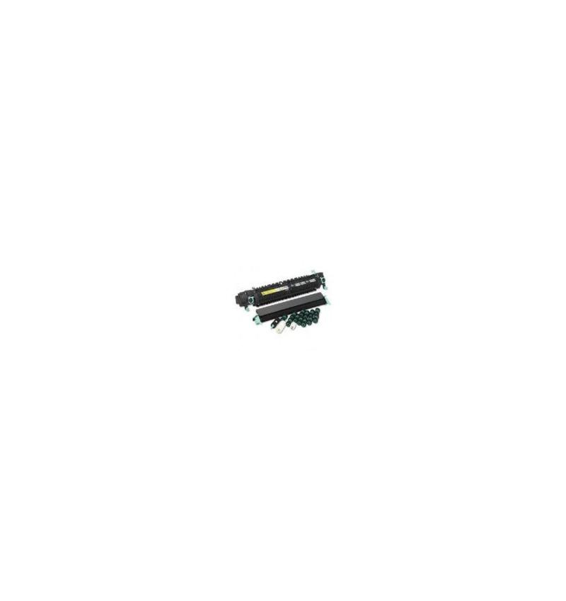 Kyocera MK 865B - Kit de manutençăo - para TASKalfa 250ci, 300ci