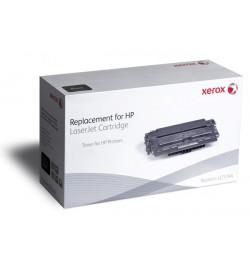 Xerox - Preto - cartucho de toner ( equivalente a: HP 25X ) - para HP LaserJet Enterprise flow MFP M830z, M806dn, M806x+