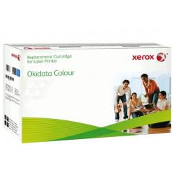 Xerox - Magenta - cartucho de toner ( equivalente a: OKI 44318606 ) - para OKI C710cdtn, 710dn, 710dtn, 710n, 711cdtn, 711DM, 71