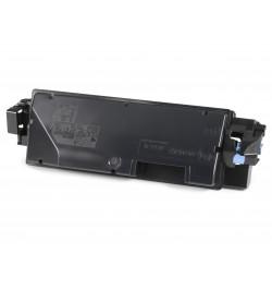 Kyocera TK 5150K - Preto - kit de toner - para ECOSYS M6035cidn, M6035cidn/KL3, M6535cidn, M6535cidn/KL3, P6035cdn, P6035cdn/KL3
