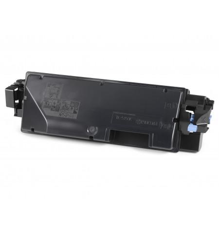 Toner Original Kyocera TK 5150K Preto - 1T02NS0NL0