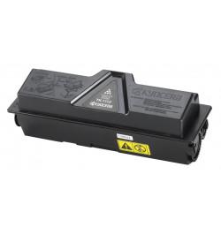 Kyocera TK 1130 - Preto - original - cartucho de toner - para Kyocera FS-1030, FS-1130, ECOSYS M2030, M2030dn PN/KL3, M2530