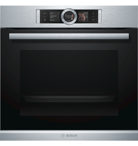 FORNO BOSCH - HBG6764S1 -