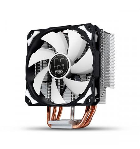 Nox Cooler CPU H-312 120mm Universal - NXHUMMERH312