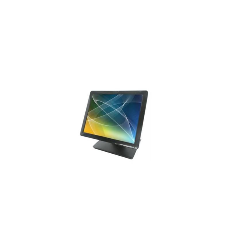 """Monitor Touch Screen 18.5"""" USB D Digital DD-1989"""