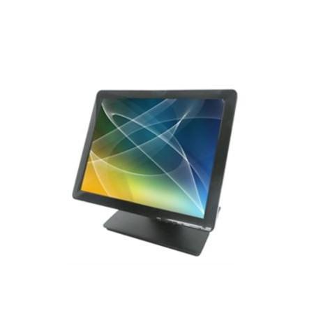 """Monitor Touch Screen 18.5"""" USB D Digital - DD-1989"""