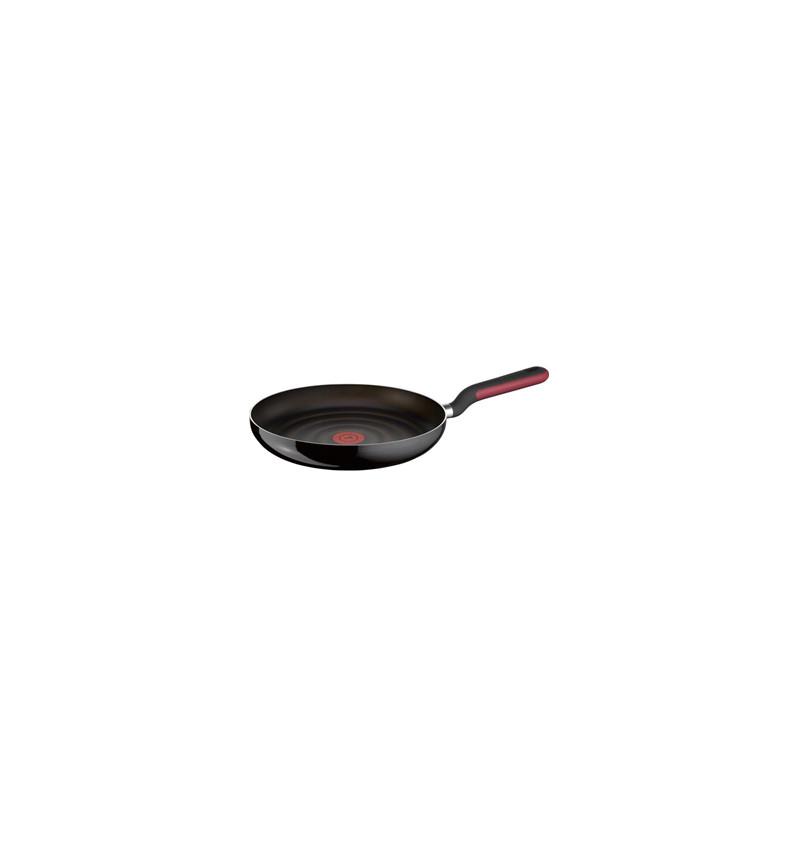 FRIGIDEIRA TEFAL COMFORT GRIP 28cm - D5090602