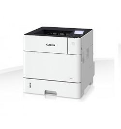 LBP351X - Impressora Laser mono A4, 3000 a 16 000 páginas por męs, 55 páginas por minuto, Impressăo