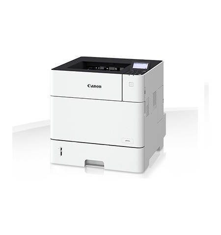 Impressora Laser Mono Canon LBP351X - 0562C003AA