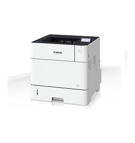 Impressora Laser Mono Canon LBP352X - 0562C008AA