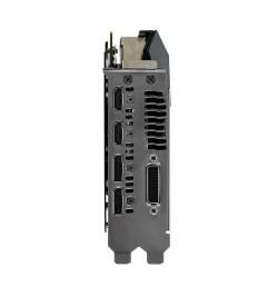 ASUS VGA STRIX-GTX1080-O8G-GAMING