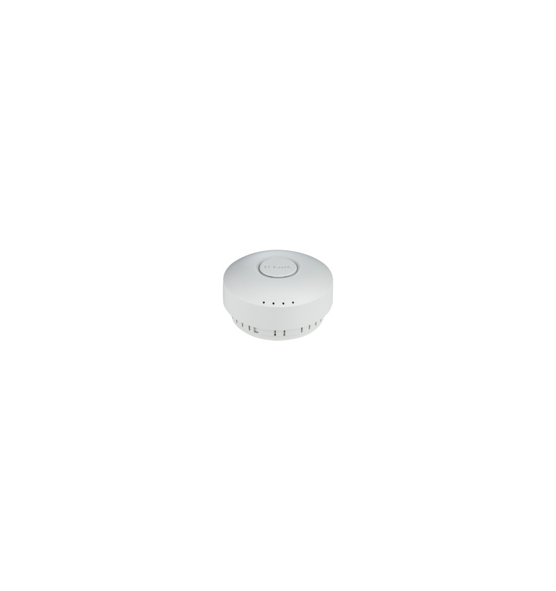 AirPremier Indoor AC1200 Concurrent Dual-Band Unified Access Point with PoE