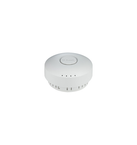 Access Points D-Link AirPremier Indoor AC1200 - DWL-6610AP