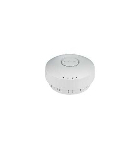 D-Link AirPremier Indoor AC1200 - DWL-6610AP