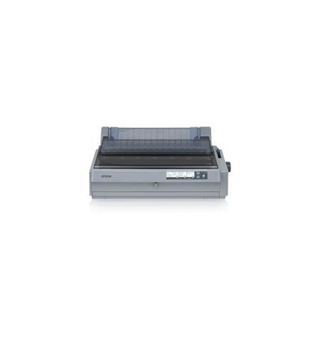 Impressora Matricial Epson LQ-2190 - C11CA92001