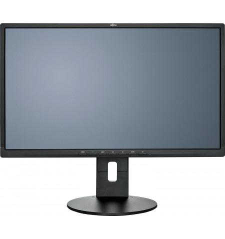 """Monitor FSC B24-8 TS Pro 24"""" - S26361-K1577-V160"""