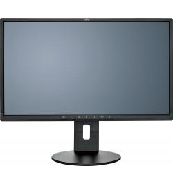 MONITOR FSC LED 24P Audio HDMI, DVI, Pivot, Heigth B24-8 TS Pro