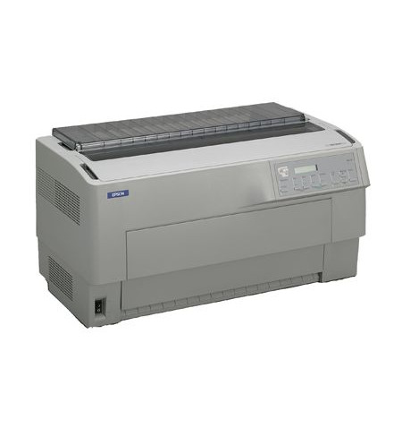 Impressora Matricial Epson DFX-9000N - (C11C605011A3)