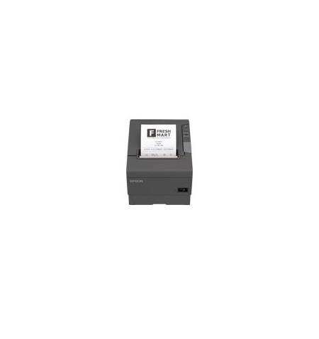 Impressora POS Epson TM-T88V - C31CA85833