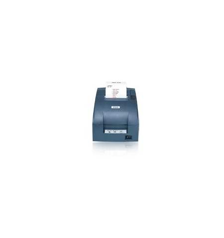 Impressora POS Epson TM-U220PB - C31C516007LG