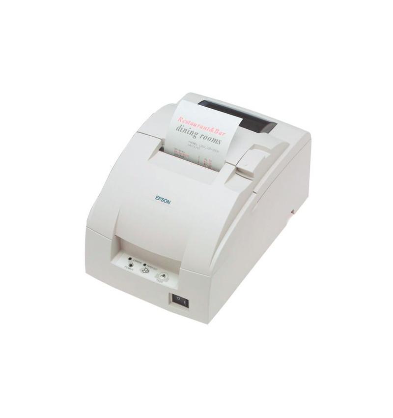 Epson TM-U220PA